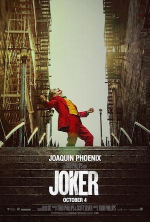 Joker_20191011104501