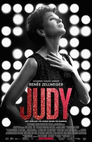 Judy_20200324153601