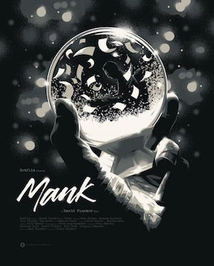 Manknetflix