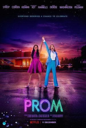 Prom2