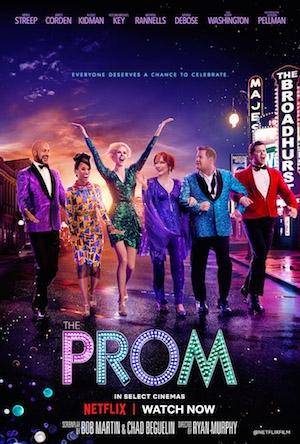Prom_20201214122501